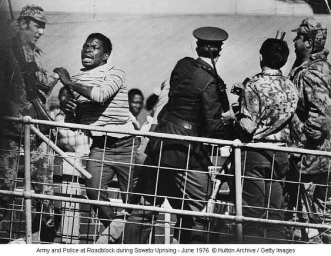 Soweto-Uprising02-June-76
