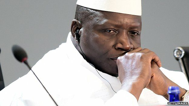 gambia_jammeh
