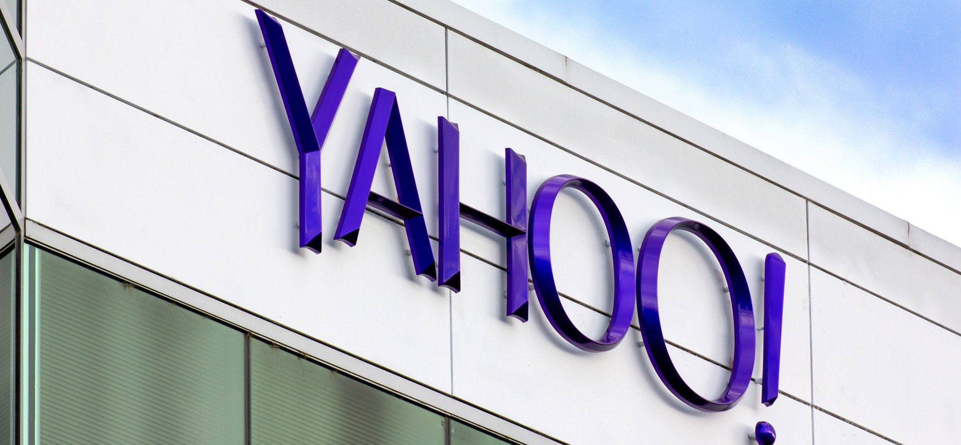 Yahoo Founder Warns Of Tech Divide Returning World To 'dark Age'