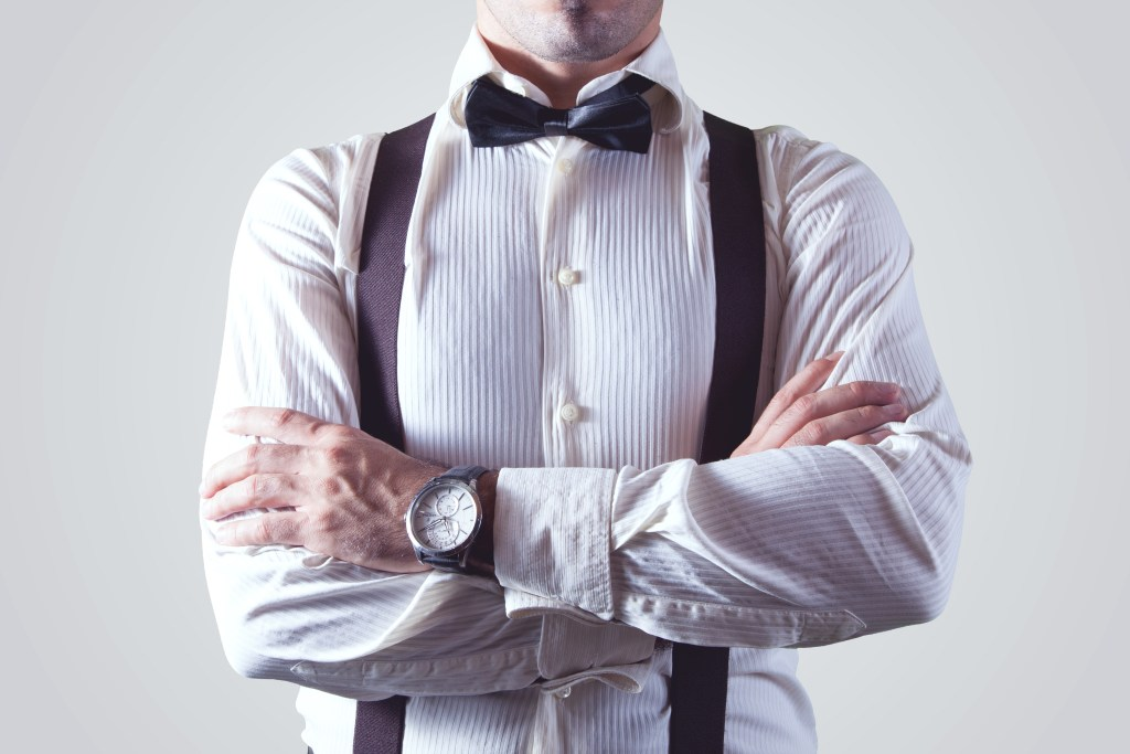 bow-tie-business-fashion-man ventures creative