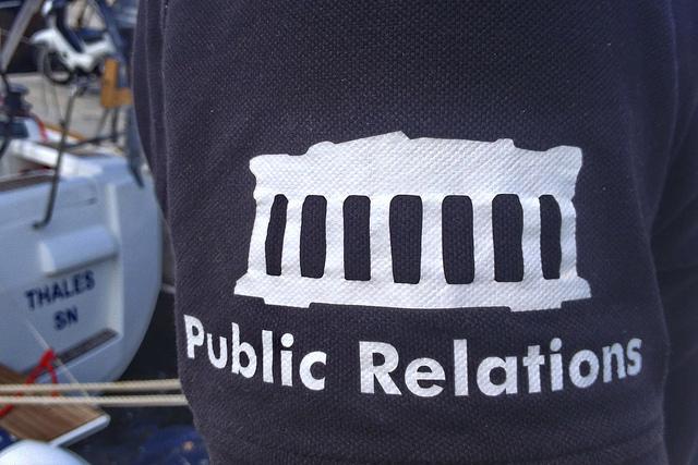 Source : http://letscc.net/detail.php?idx=102844&k=public%20relation