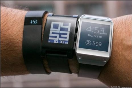 three-smart-watches