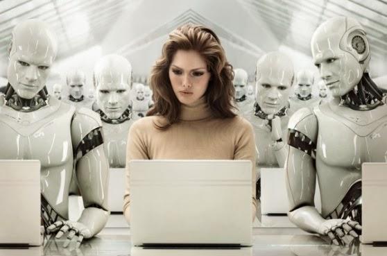 로봇이 기자 대체(1)