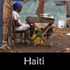 Haiti thumbnail