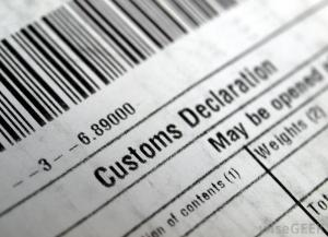 custome-declaration-form-wisegeek
