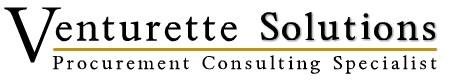 venturette-solutions-tagline-logo