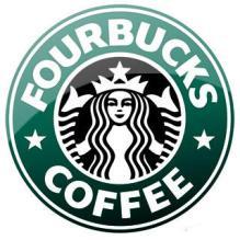 fourbucks20