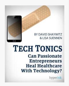 TechTonics-cover-241x300