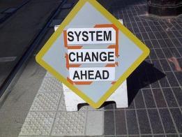 20101201-system-change