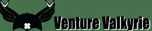 venturevalkyrie_header_150pxh