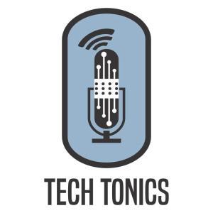 tech-tonics-logo