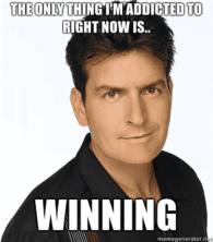 charlie-sheen-winning-resized-600