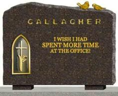 Tombstone-I-wish-I-had-spent-more-time-at-the-office