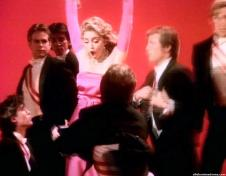 madonna-material-girl-video-cap-0017