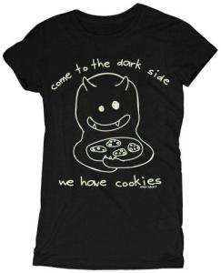 COME_TO_THE_DARKSIDE_T-SHIRT-2