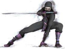 Female-Ninja-ninjas-34049725-600-451