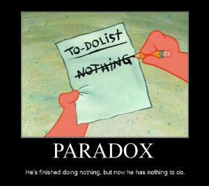 Paradox_724d5d_2103971