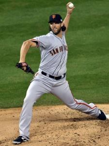 MadBum - Go Giants!
