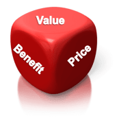 Value-Propositions-Price-Benefit