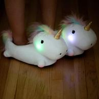 slippers-unicorn-light-up-slippers-4