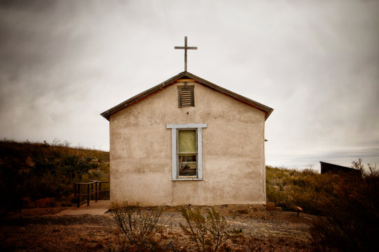 Lake Valley, New Mexico: History and Mysteries