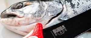 GEAR Bubba Blades