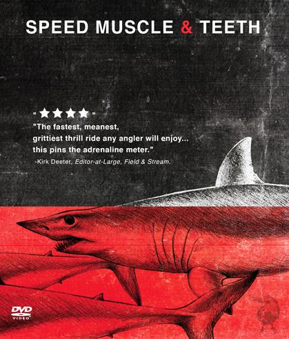 speed muscle teeth