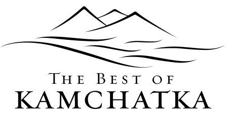 best of kamchatka