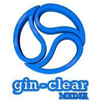 Gin Clear Media