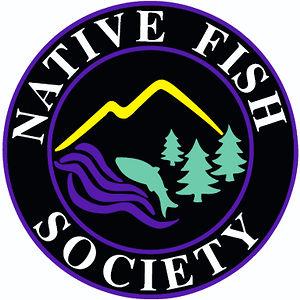 Native Fish Society