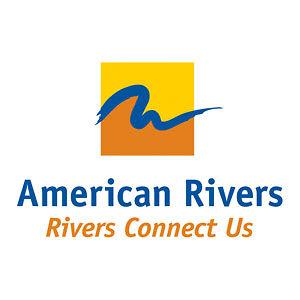 american rivers