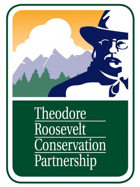 Theodore Roosevelt Conservation Partnership