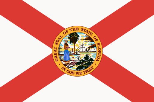 floridaflag