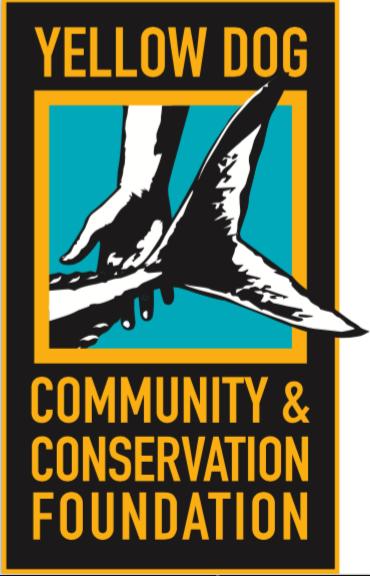 yellow-dog-community-conservation-foundation