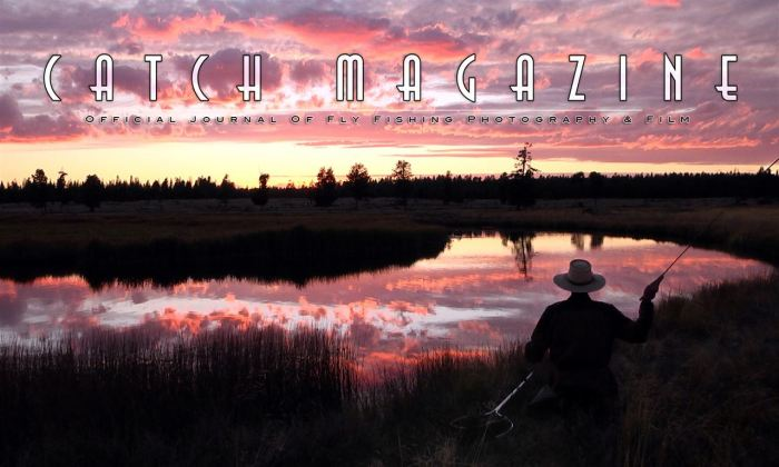 catch-magazine