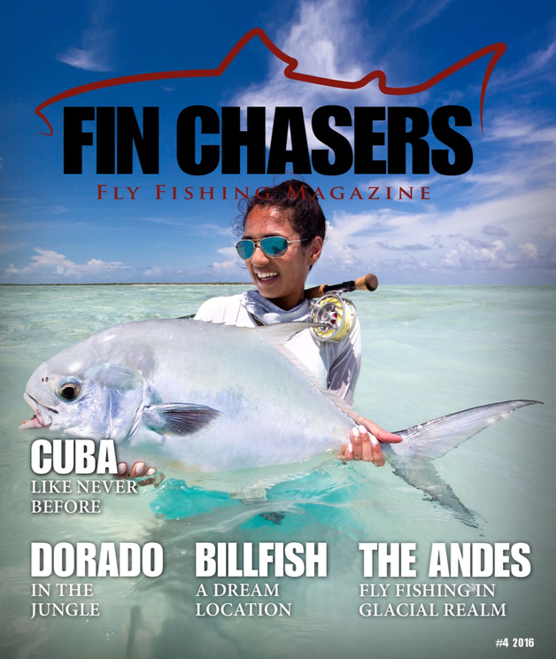 fin-chasers-magazine