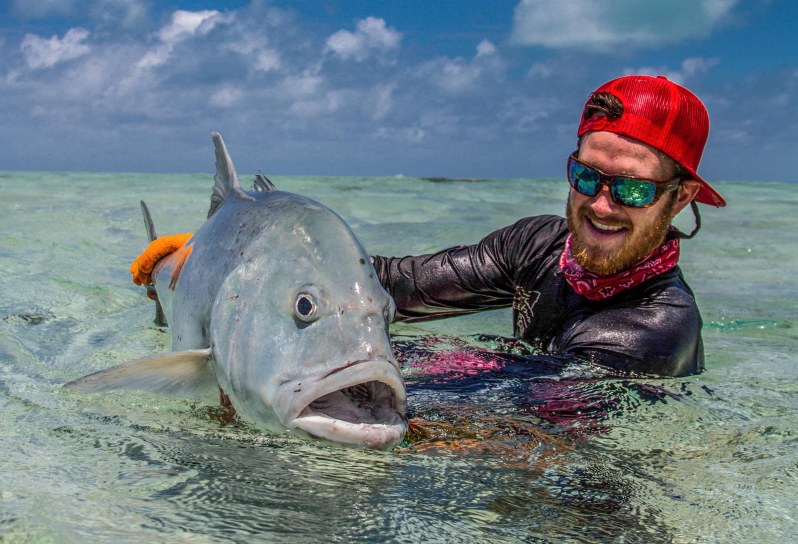 christiaan-pretorius-giant-trevally
