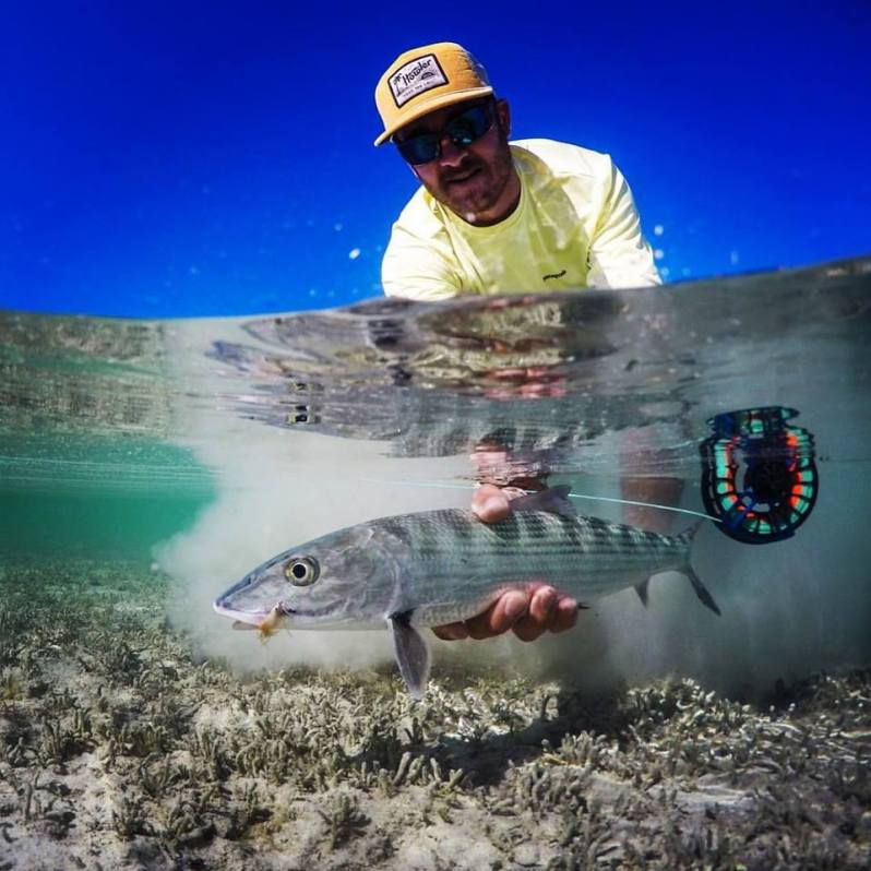 christiaan-underwater-bonefish