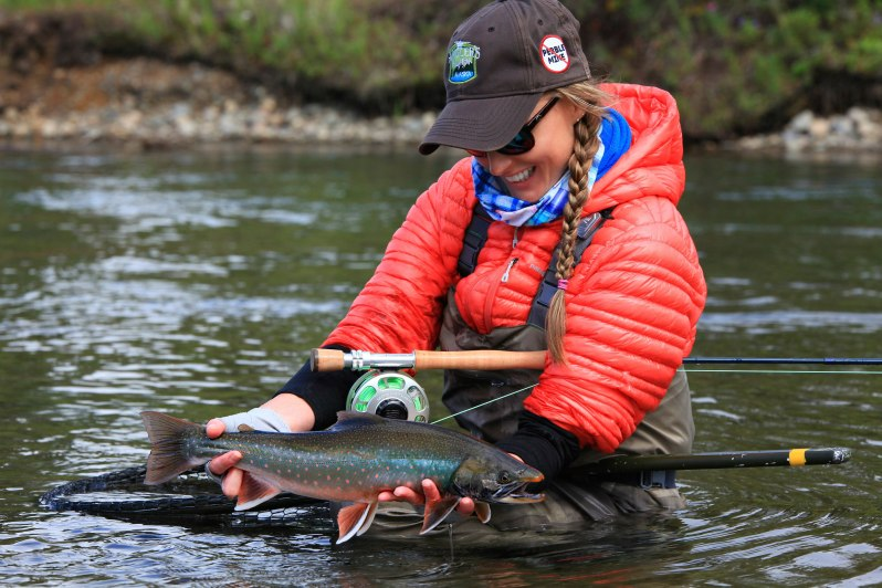 rebekka-redd-brook-trout