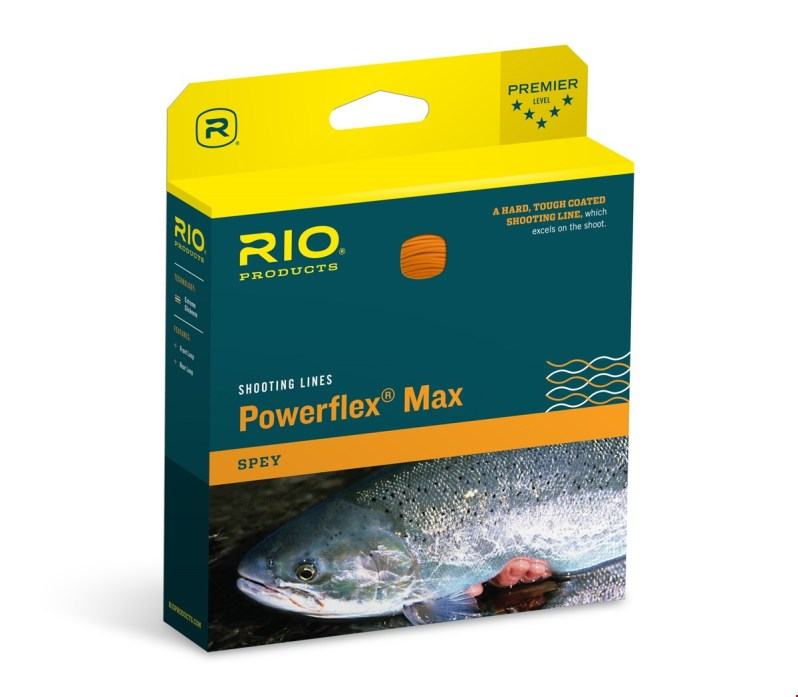rio-powerflex-max-spey-line