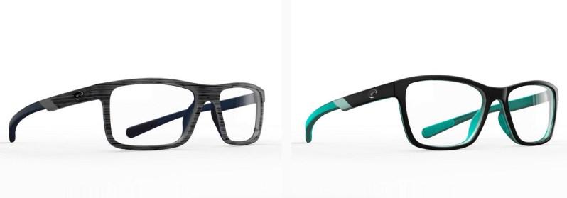 costa-del-mar-eyeglasses