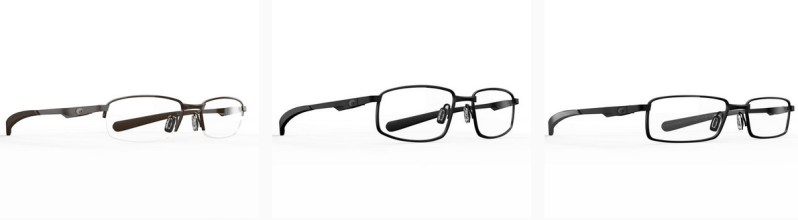 costa-eyeglasses