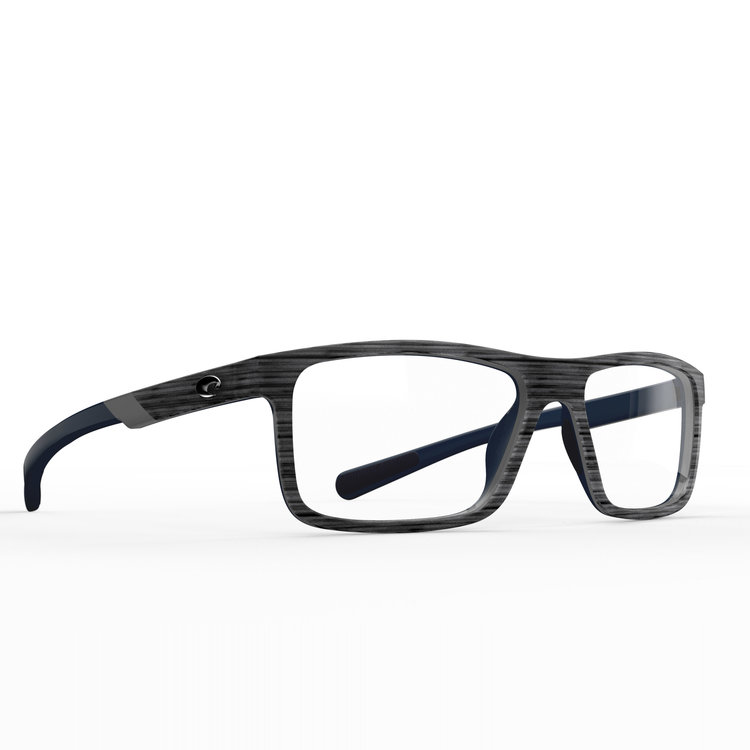 64a47bcd348 Costa Introduces New Optical Eyeglass Collection