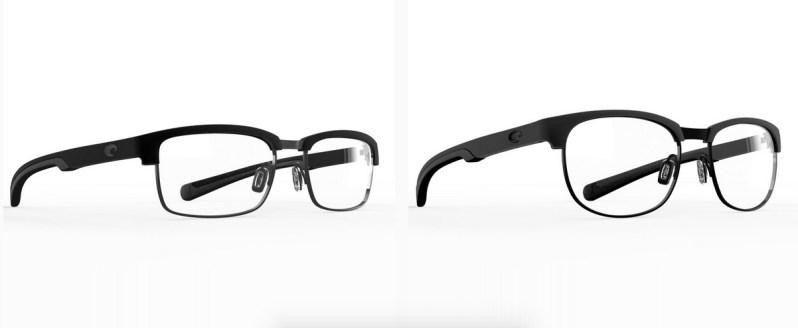 costa-glasses
