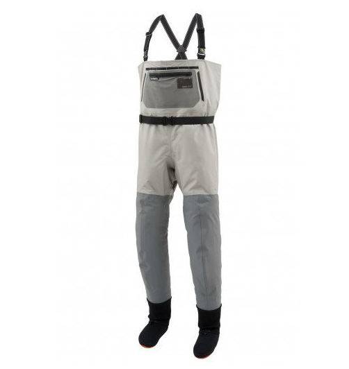 simms-headwaters-pro-waders