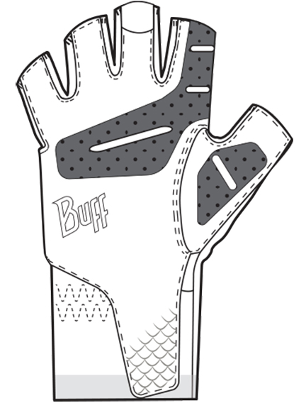 Buff fishing gloves.jpeg