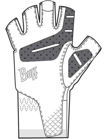 Buff fishing gloves.jpeg