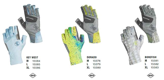 Buff gloves.jpeg