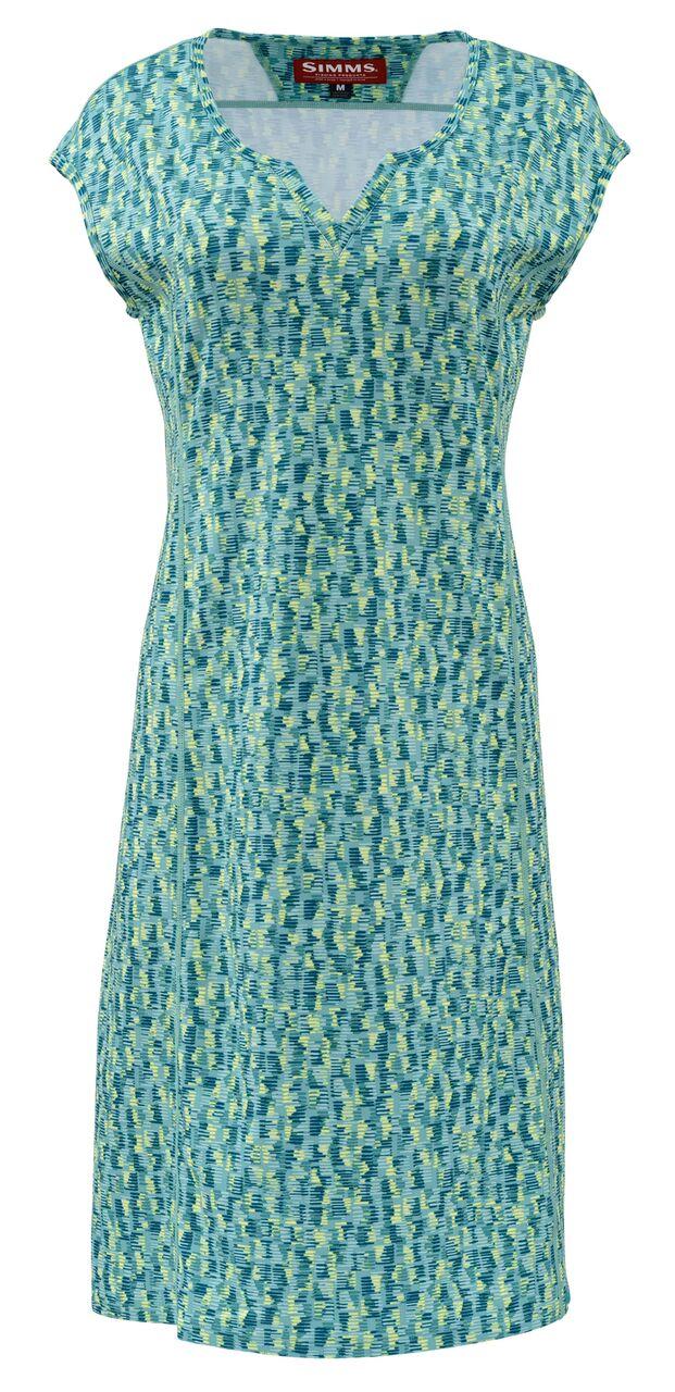 SIMMS Womens Drfiter Dress