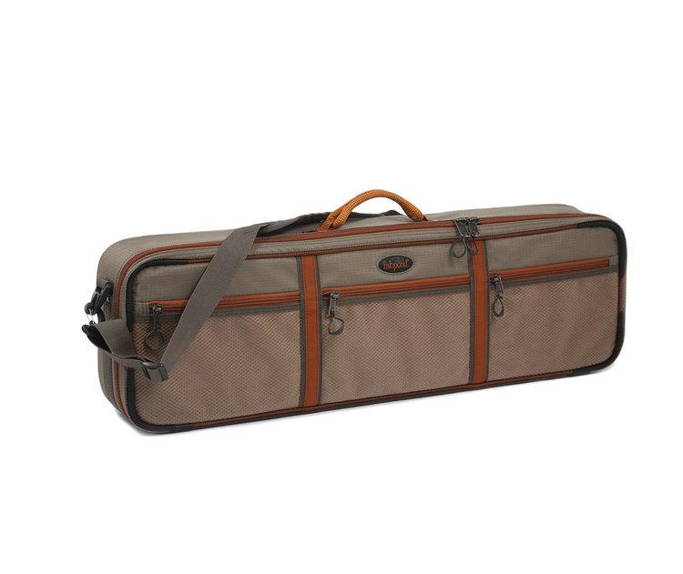 Fishpond Dakota Carry-On Rod and Reel Case
